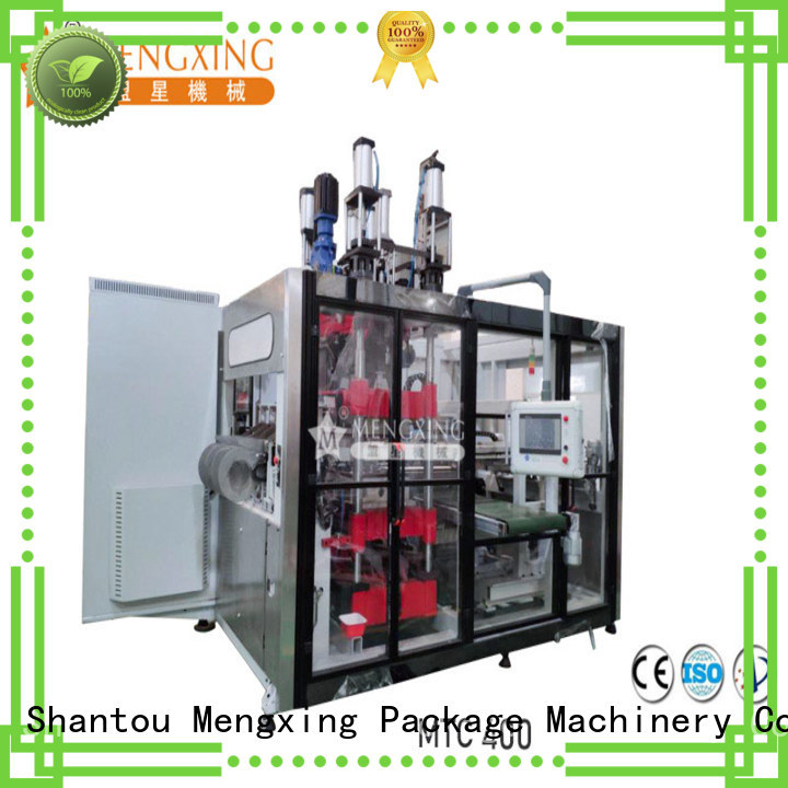 hot-sale automatic cutting machine factory direct supply for bulk production