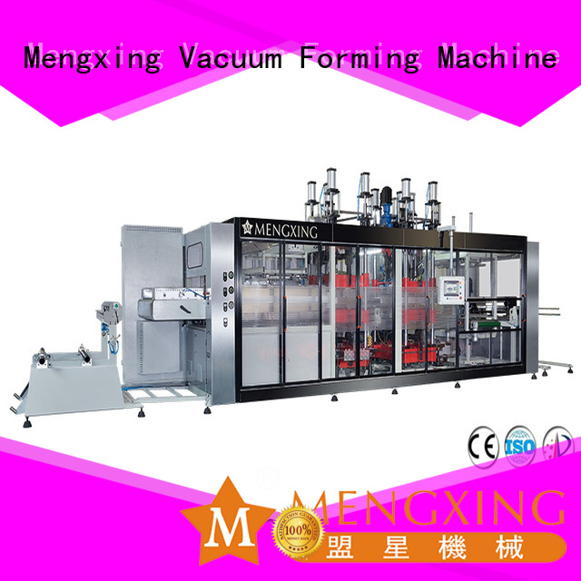 Mengxing plastic molding machine best factory supply for sale