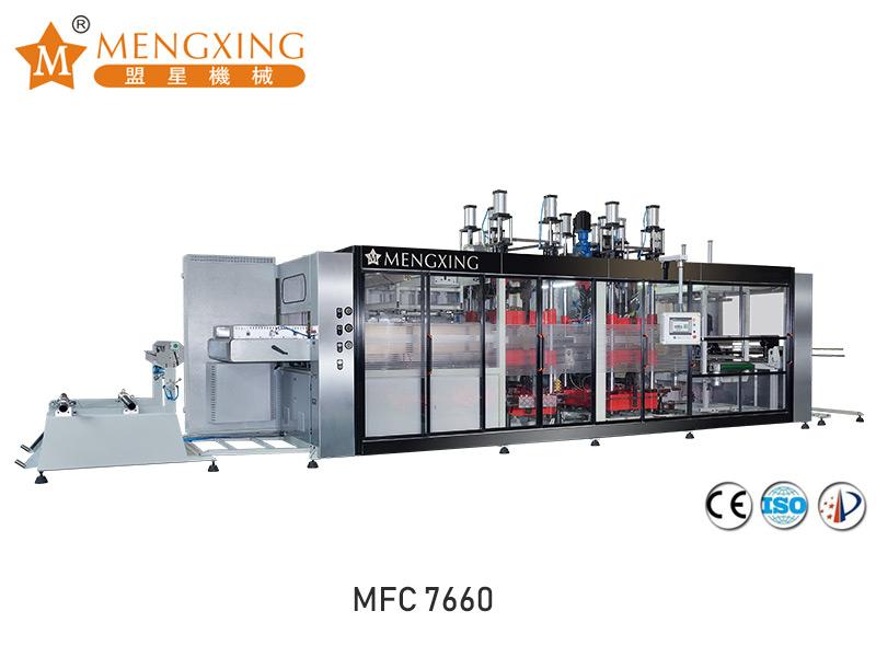 high-performance bops machine best factory supply efficiency-1