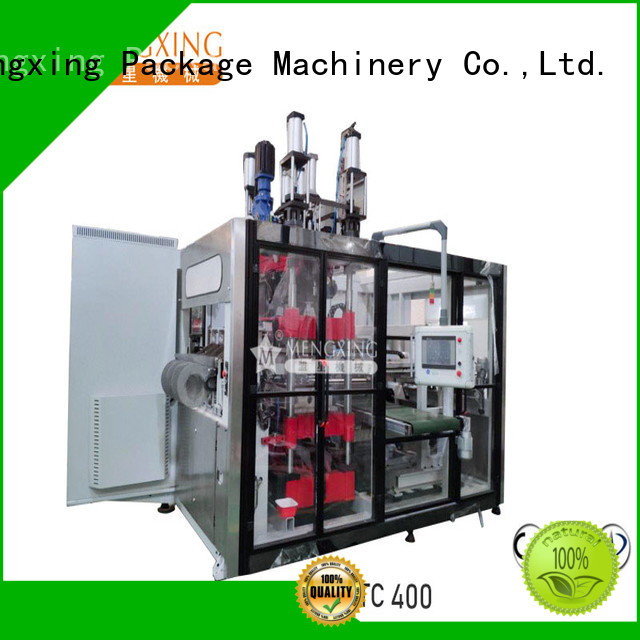 Mengxing hot-sale automatic cutting machine factory direct supply for sale