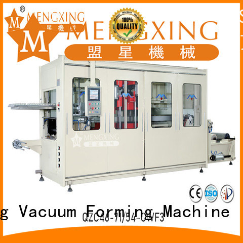 high-performance bops machine custom for sale