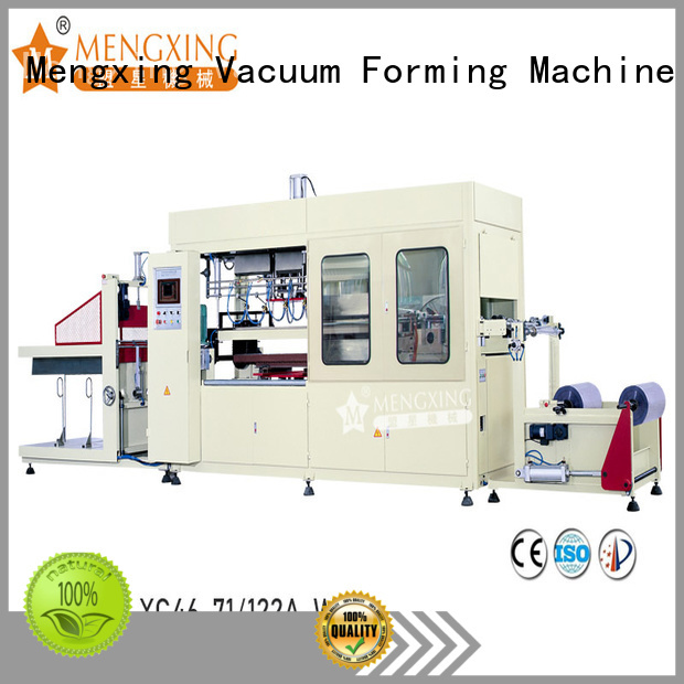 oem cover making machine favorable price