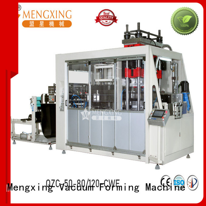 Mengxing high precision bops machine universal for sale