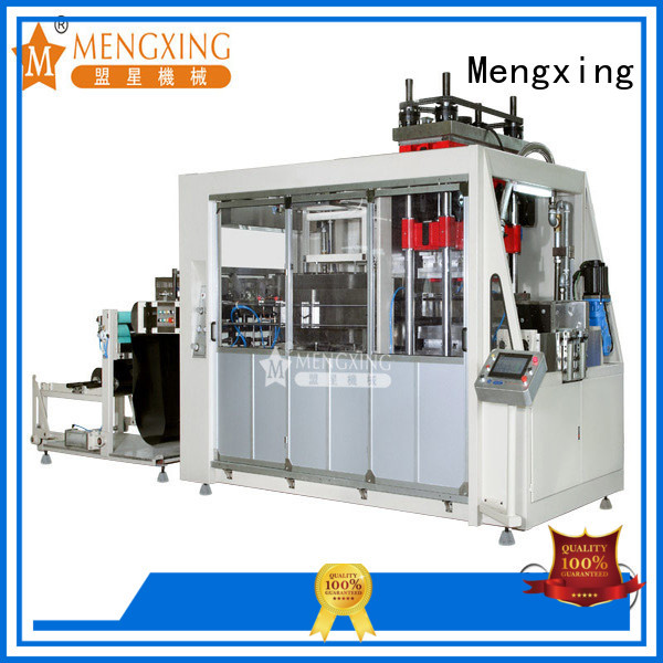 Mengxing easy-installation bops machine best factory supply for sale