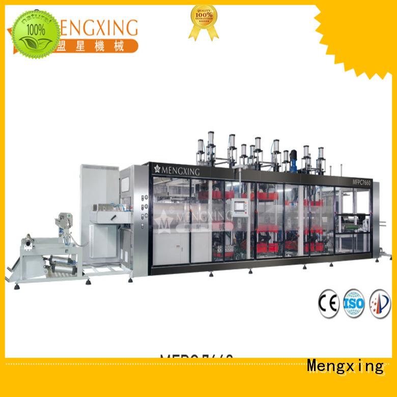 high-performance plastic moulding machine custom easy operation