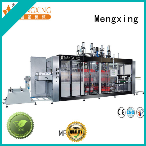 Mengxing high-performance vacuum machine custom for sale