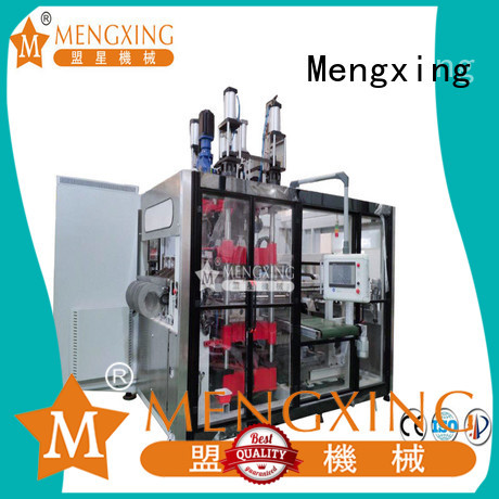 Mengxing auto cutting machine best price for bulk production