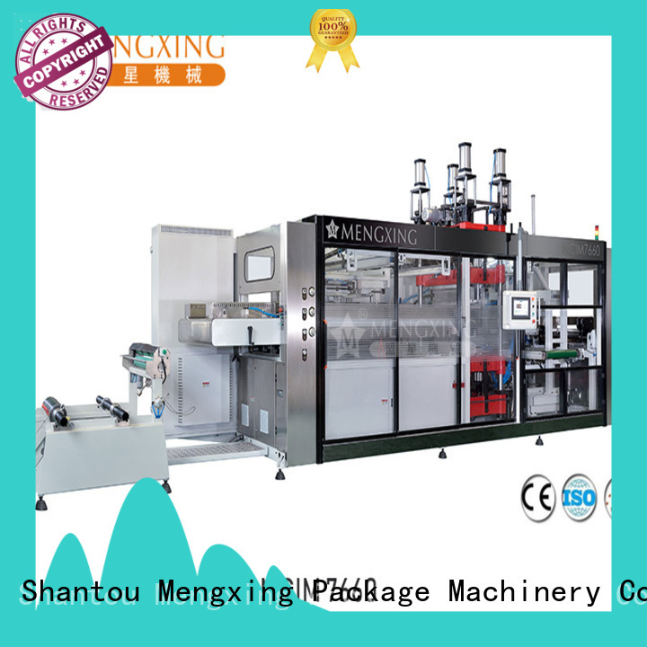 plastic molding machine custom for sale