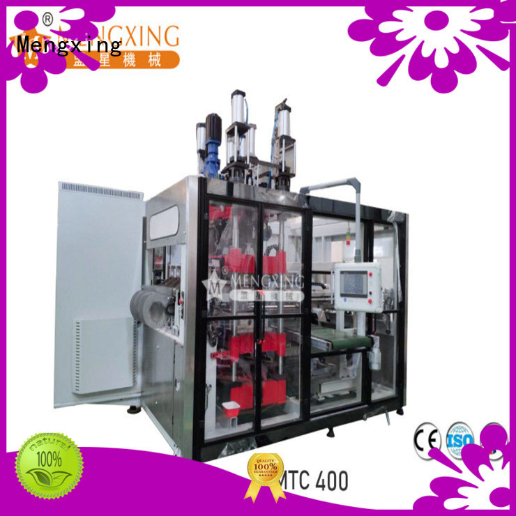 Mengxing automatic cutting machine high-performance for sale