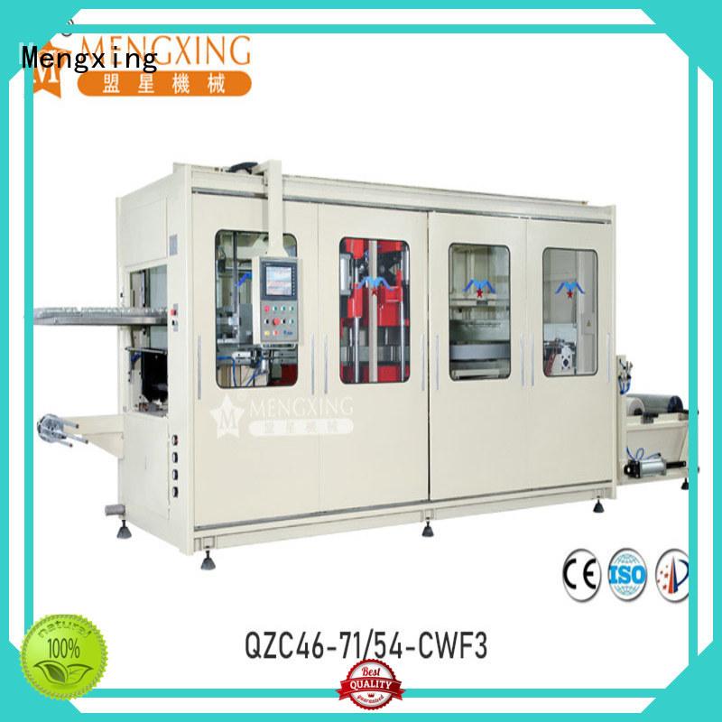 best vacuum machine efficiency Mengxing