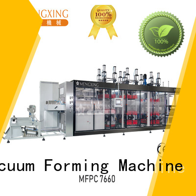 plastic molding machine universal for sale