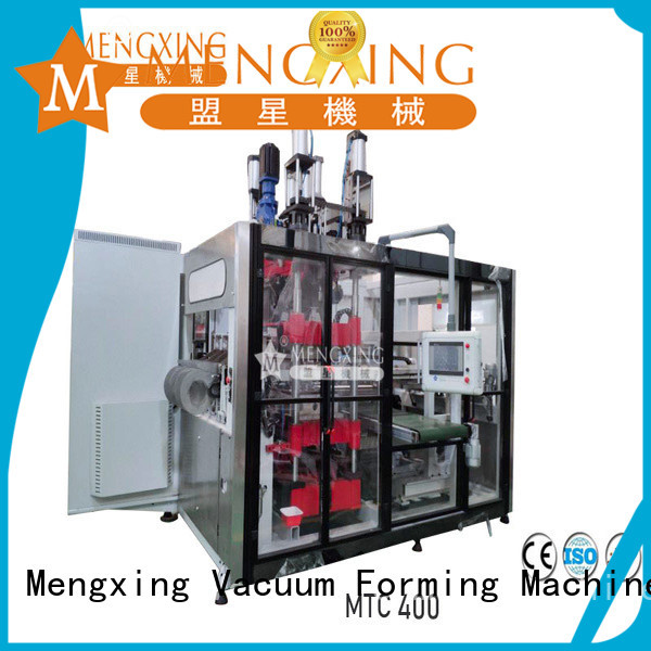 high precision automatic cutting machine factory direct supply for sale