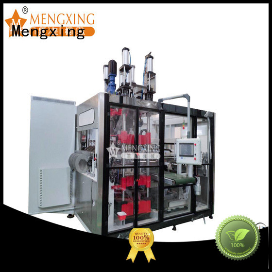 Mengxing hot-sale large cutting machine high-performance for sale