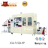 top selling cover making machine plastic container making fast delivery