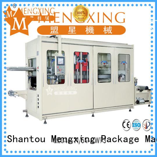 Mengxing vacuum machine oem&odm easy operation
