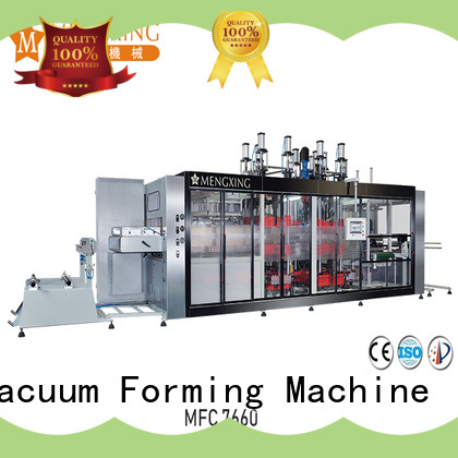 plastic machine best factory supply efficiency