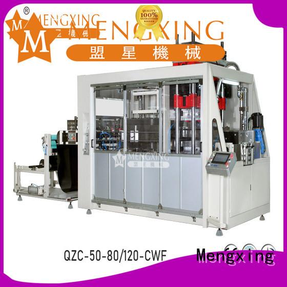 high-performance vacuum machine universal for sale