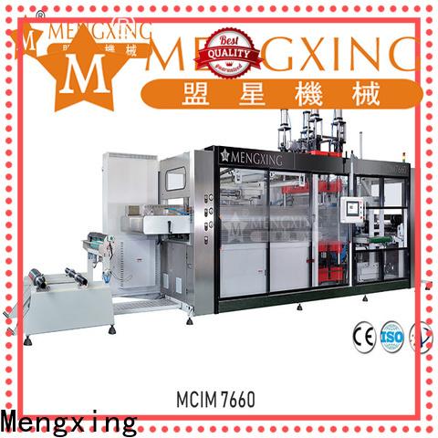 pressure forming machine oem&odm for sale