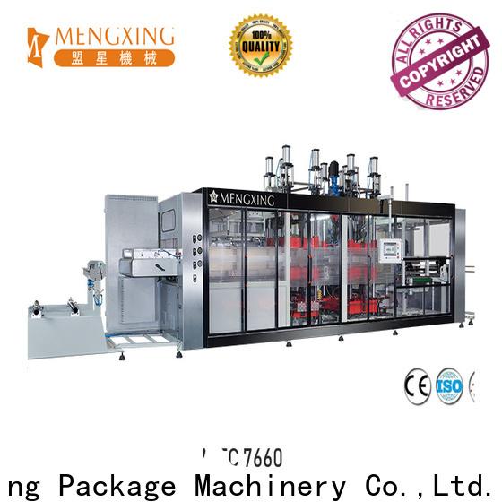 high-performance bops machine best factory supply efficiency