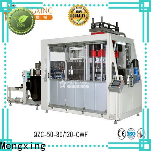 Mengxing vacuum machine universal easy operation