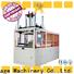 oem vacuum forming machine favorable price