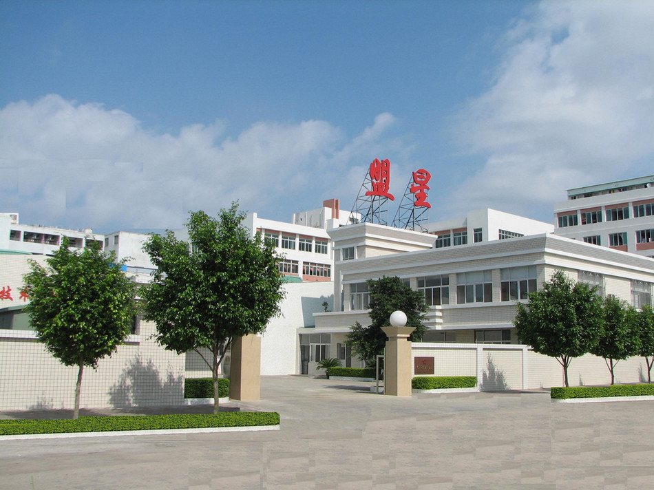 Leading factory of vacuum forming machine over 20 years in China-Shantou Mengxing